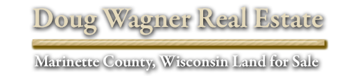 Doug Wagner Real Estate, WI